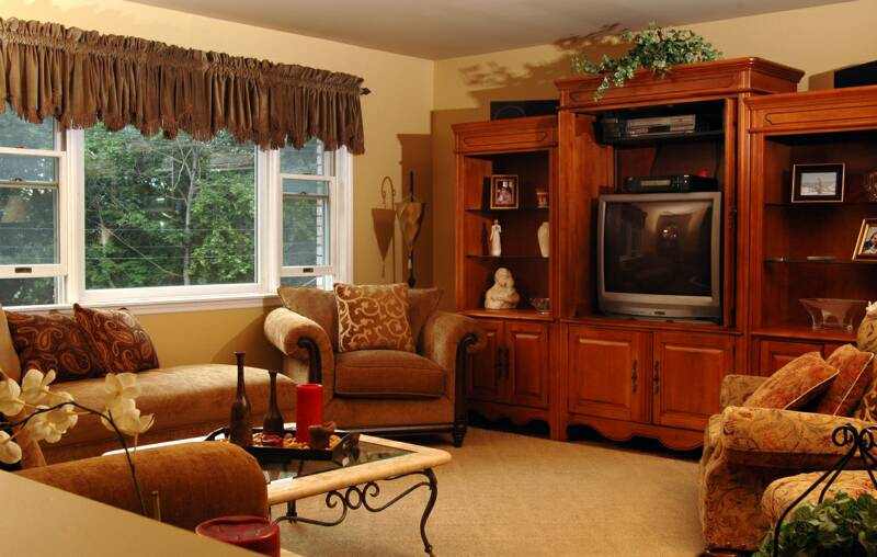 Simple Country Living Room Organizing Living Room Family Picture Ideas    Home Design
